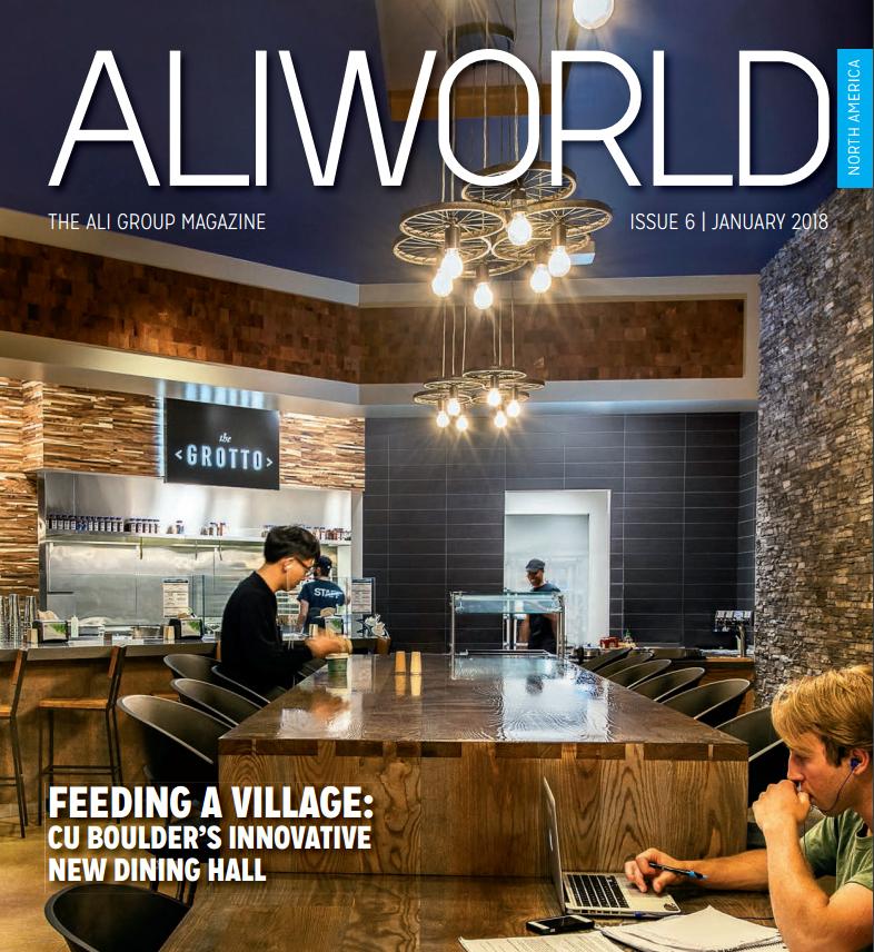 Aliworld-CUWilliamsVillage