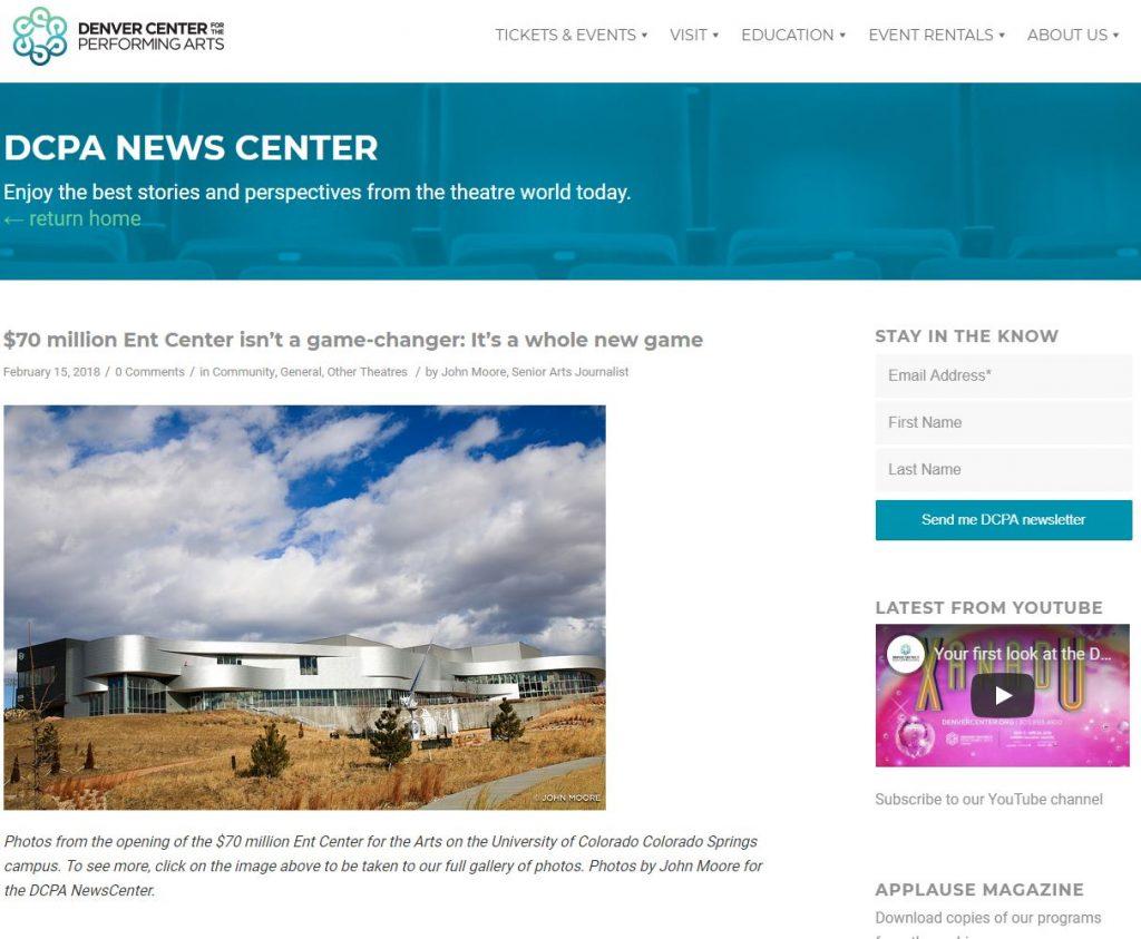 2018-12-10 12_03_35-$70 million Ent Center isn't a game-changer_ It's a whole new game - Denver Cent