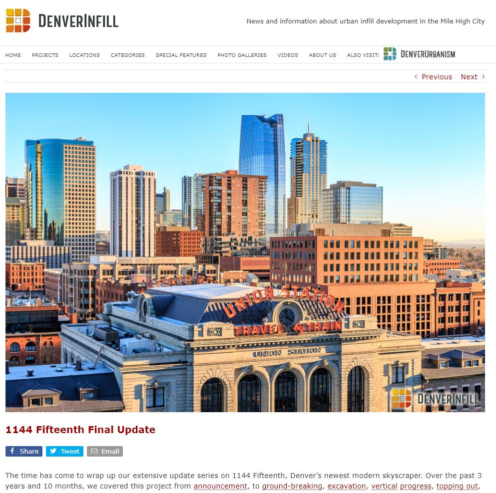 2018-12-10 12_05_39-1144 Fifteenth Final Update – DenverInfill Blog