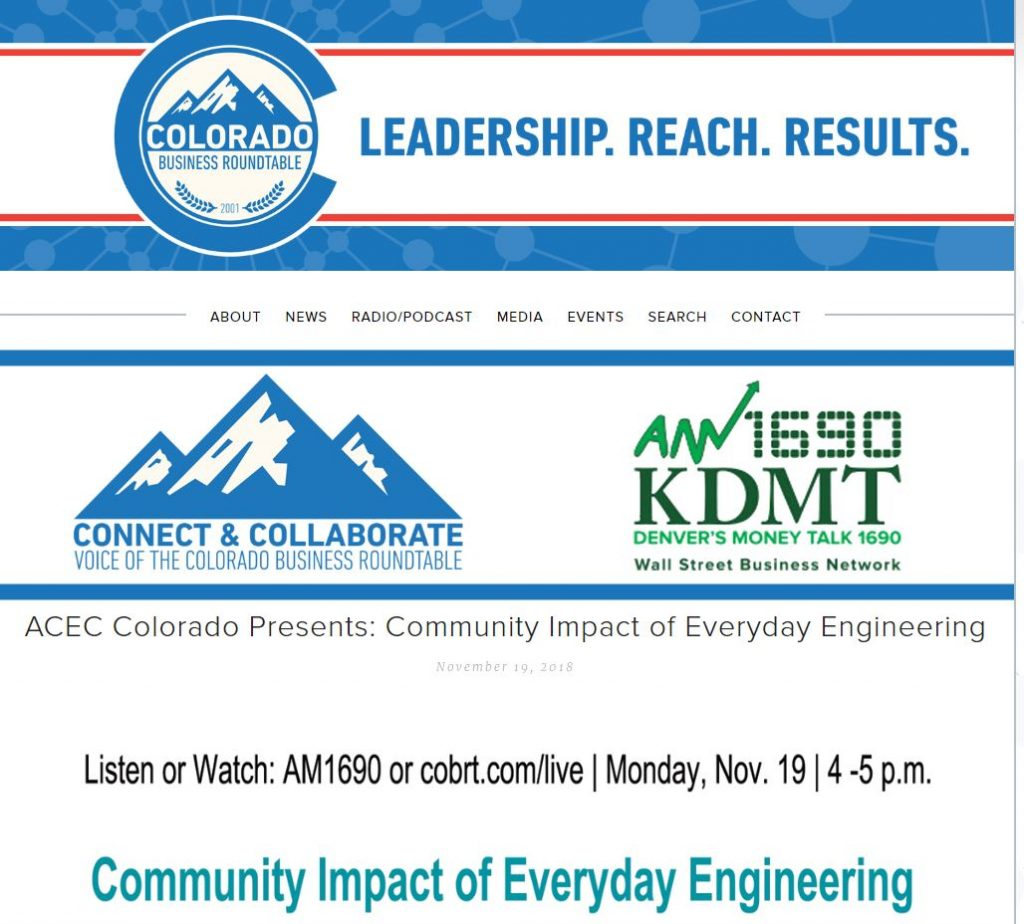 2018-12-10 12_17_03-ACEC Colorado Presents_ Community Impact of Everyday Engineering — Colorado Busi