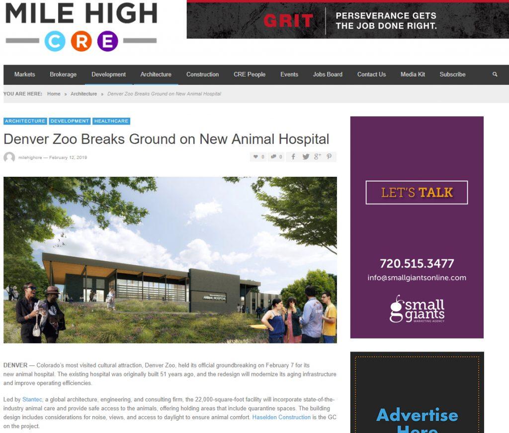 2-12-19-MHCRE-Denver Zoo