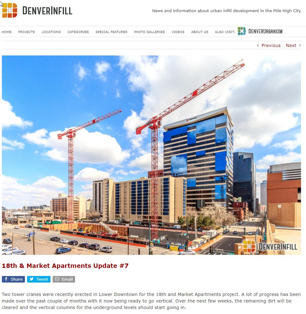 03-31-2019 DenverInfill 18thandMarket