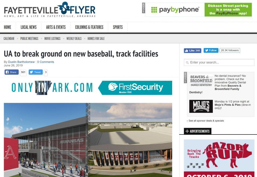 FayettevilleFlyer-06262019