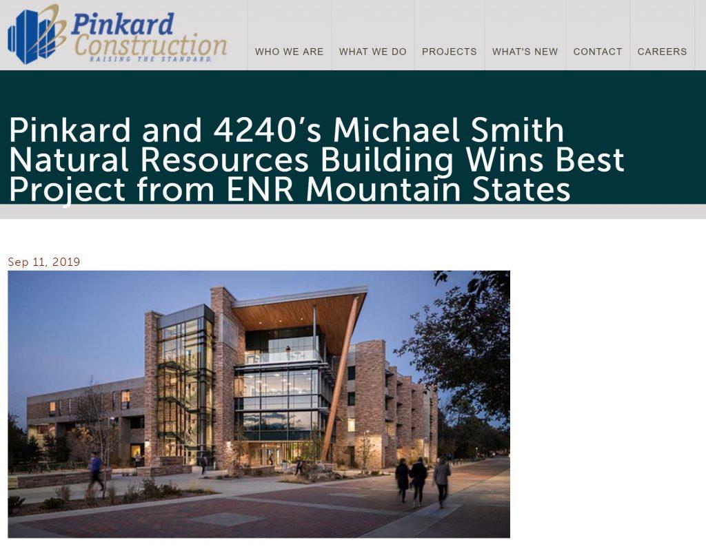 Pinkard-09112019