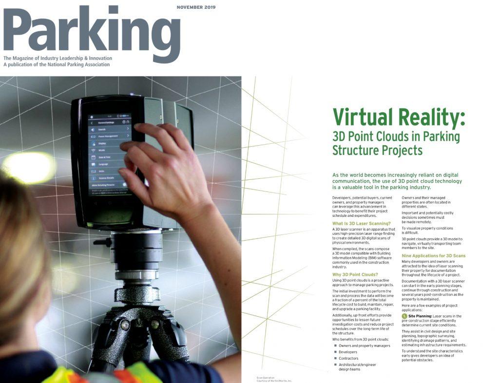 11-01-19 Parking Magazine