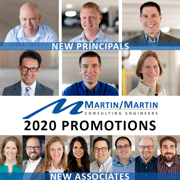 Promotions2020