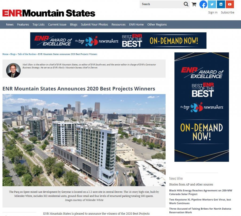 2020-08-18 16_55_51-ENR Mountain States Announces 2020 Best Projects Winners _ 2020-07-29 _ Engineer