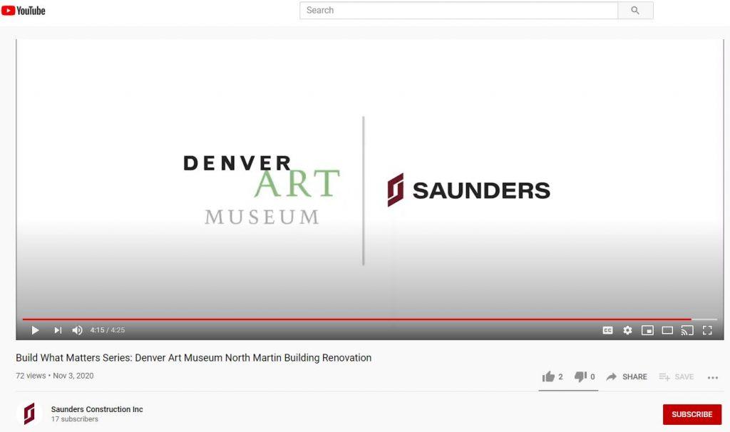 2020-11-23 Saunders DAM