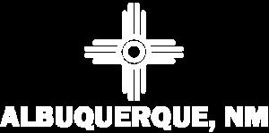 Careers-Albuquerque