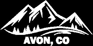 Careers-Avon