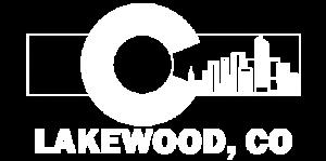 Careers-Lakewood